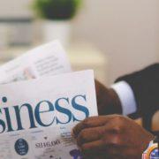 business-1031754_1920-1100x550